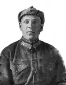 Слободчиков  Павел Григорьевич