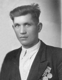 Масленников Владимир Васильевич