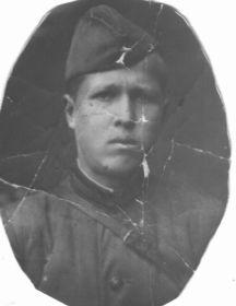Махов Анатолий Александрович