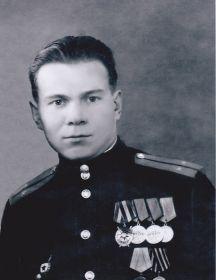 Тикачев Владимир Леонтьевич