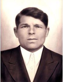 Башкиров Алексей Николаевич