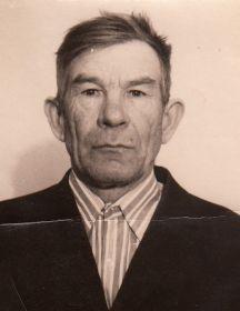 Флегонтов  Николай Дмитриевич