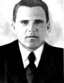 Назаров Иван Меркулович