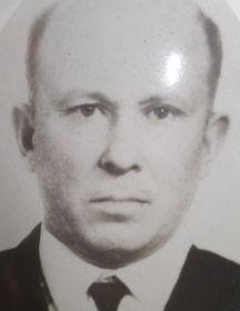 Удовиков Василий Алексеевич