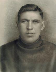 Кирсанов Михаил Иванович