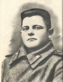 Косарев Александр Сергеевич