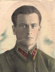 Игнатенко Михаил Тимофеевич