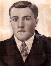 Гуськов Иван Иванович