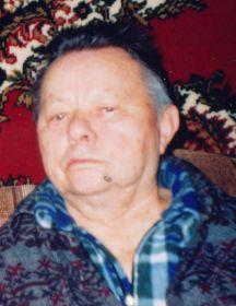 Полтавский Александр Федорович