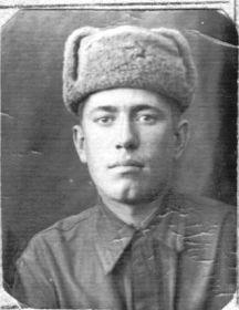 Прокопенко Андрей Васильевич