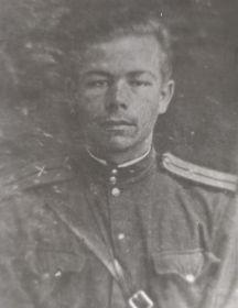 Цыганков Александр Николаевич
