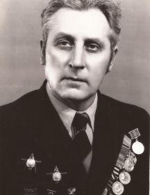 Ходяков Олег Иванович