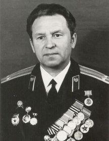 Круглов Алексей Васильевич