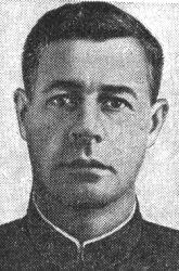 Щербаков Яков Дмитриевич