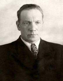 Вильки Иван Михайлович