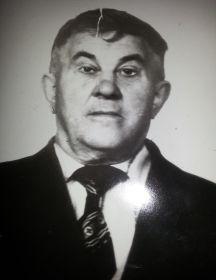 Гришин Александр Иванович