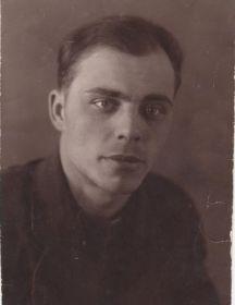 Конищев Павел Никитович