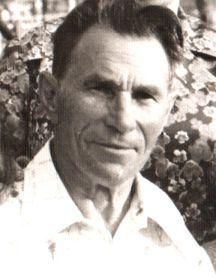 Викторов Иван Михайлович
