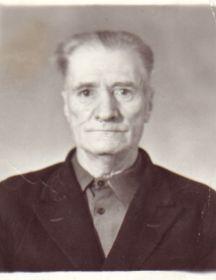 Леднев Степан Иванович