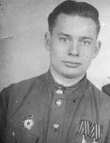 Корнилов Семен Иванович
