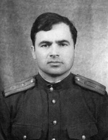 Зима Иван Антонович
