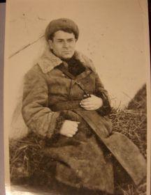 Окунев Георгий Васильевич