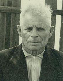 Гутин Константин Емельянович