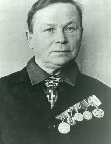 Красиков Петр Иванович