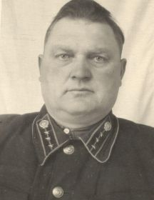 Тараченко Александр Яковлевич