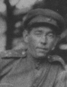 Макаревич Сергей Владимирович