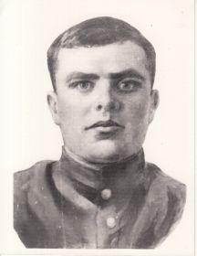 Слесарев Семен Михайлович