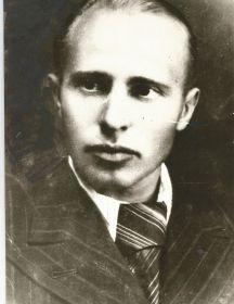 Чулков Лев Федорович
