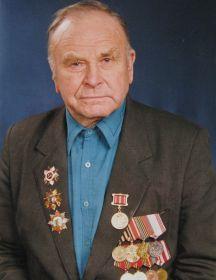 Тукалин Сергей Григорьевич