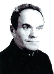 Снегирев Дмитрий Антонович