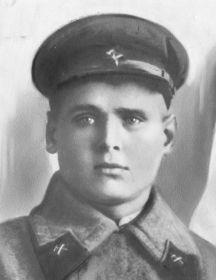 Борисов Емельян