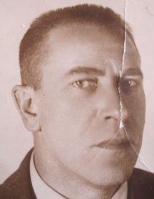 Викторов Петр Александрович