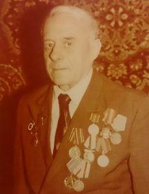 Васильев Егор