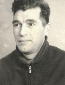 Чипинский - Тимофеев Лев Владимирович