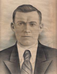 Палиенко Иван Акимович