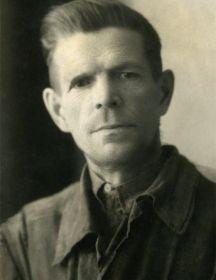 Еремеев Василий Павлович