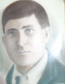 Фролов Петр  Кузьмич