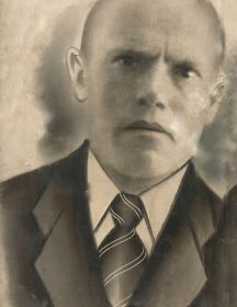 Истомин Андрей Дмитриевич