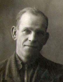 Скопинцев Михаил Николаевич