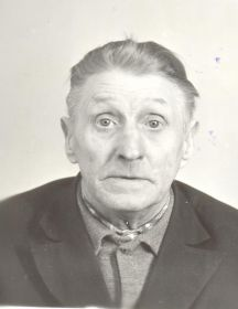 Дуяков Дмитрий Иванович