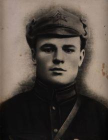 Рыбакин Алексей Андреевич