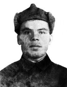 Бочагов  Марк Иванович