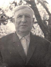 Осипов Федор Гаврилович