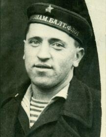 Голоднюк Иван Арсеньевич