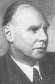 Краснов Михаил