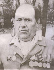 Румянцев Анатолий Александрович